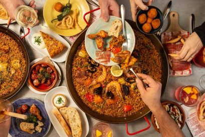 tapas-revolution-newcastle-paella-dish_04072019015501